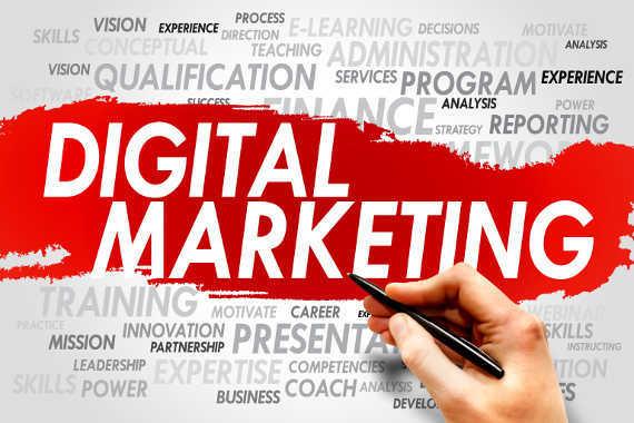 digitalmarketingprogram_mini
